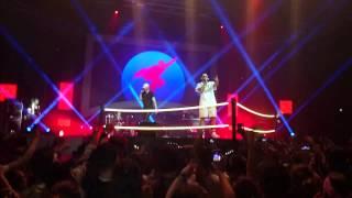 Alcatraz - Emis Killa - Straight Rydah + Superman