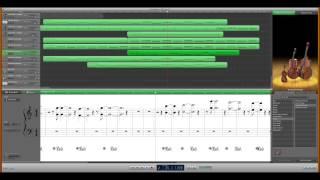 Leon Sidik - Song 45 (Original Song)