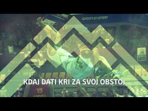 big-foot-mama-nove-zmage-album-let-25-nikarecordstv