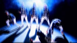 Make You Dance-Keko Ft. Madtraxx.mp4