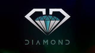 DIAMOND Concierto Ferias de Chima (Santander) - INTRO