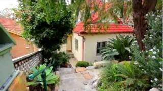 House SOLD   8 Wattle Ave, Fairlight   Georgi Coward   Cunninghams Property