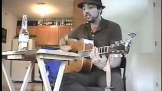 Angry Nintendo Nerd Theme Song - Original Recording (2006)
