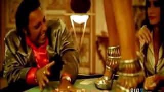 Arash feat. Lumidee - Kandi (Partners Remix)