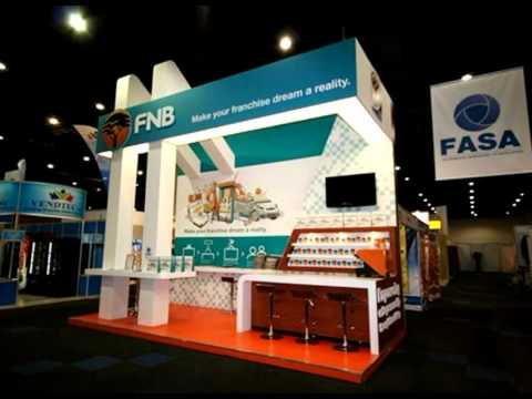 FNB – IFE stand.mp4