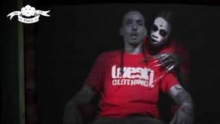 Seth - Elm Street (Promo)