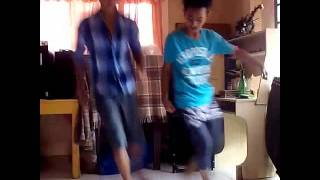 Pabebe Moves Part 2 Dubsmash Compilation (By Zyy Rell, Jv De Guzman , And Christian Jimenez