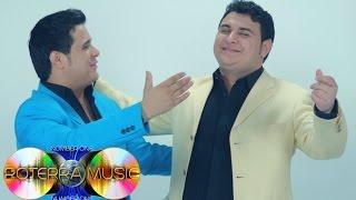 Fratii de Aur - Fratiorul meu (Official Video)