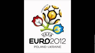 Oceana - Endless Summer (Official Soundtrack Euro 2012)