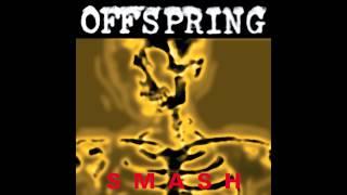 "The Offspring - ""Genocide"" (Full Album Stream)"