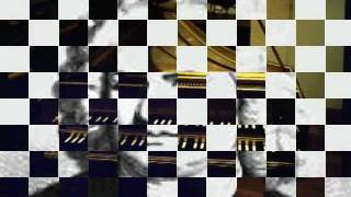 Electric Baroque - Antonio Zeledon