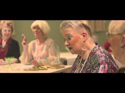 danny-byrd-tonight-feat-netsky-official-video-ukfdrumandbass