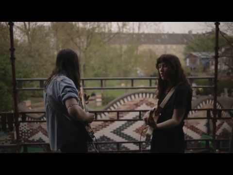 widowspeak-spirit-is-willing-loppen-stp-session-songs-they-played