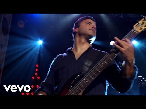 oar-shattered-live-at-axe-music-one-night-only-oarvevo
