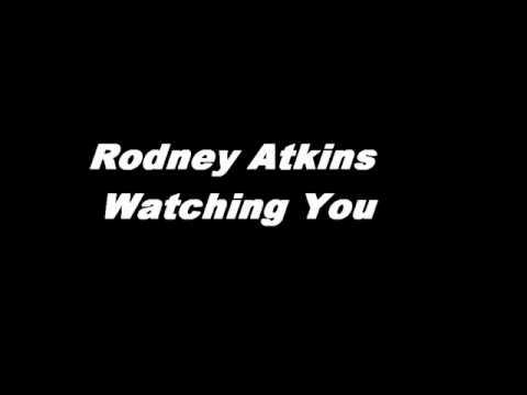 rodney-atkins-watching-you-karaoke-lacika951004