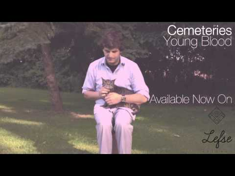 cemeteries-young-blood-lefse-records