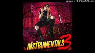 Sick Luke - Pesi Sul Collo (Instrumental)