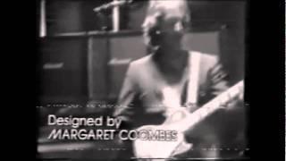 Paul McCartney & Wings - Getting Closer (Black & White Live Liverpool 1979)