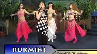 Ascultă-ți inima - Krishna & Rukmini - Guță și invitații săi - Etno Tv - 2004