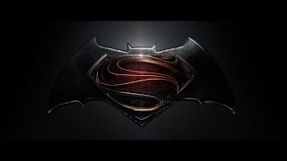 Batman v Superman: Dawn of Justice - Who Will Win?