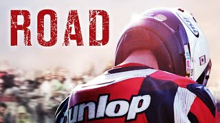 Road - Official Trailer