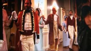 Dance 'Carillon de Dunquerque' (Guests at Ball 2006)