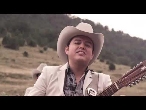 No Me Perdones de Los Herederos De Nuevo Leon Letra y Video