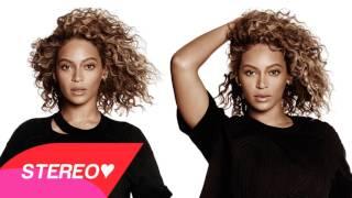 Beyonce Slow Love