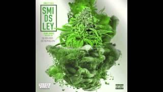Smileyface - Smoke Marijuana