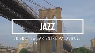 La vida es jazz