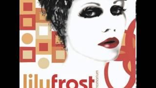 Lily Frost - Lunamarium  (2001) - 01 Who Am I