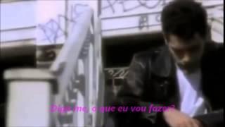 Oh Girl - Paul Young (Tradução)