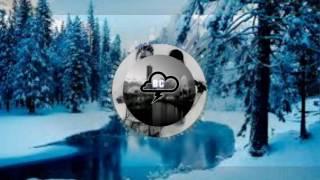 [Trap remix] Teclado lindinho 2009 - Chelse