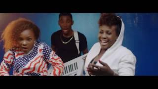 Okey Sokay - Aka (Official Music Video)