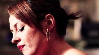 Ella Jones-Lately