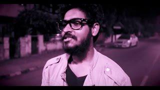 SARDIYO KI RAATEIN official video song-Rahul Dandekar Feat.Emiway