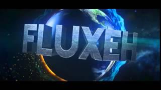 jP - Fluxeh