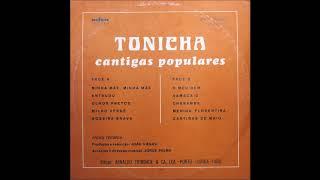 """Tonicha - """"O Meu Bem"""""""