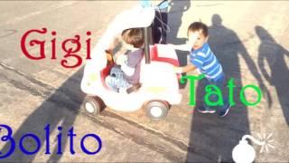 Show de Gigi y Tato Temporada 6