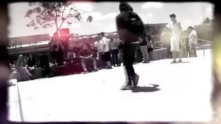 Tez Cadey - Seve Dance