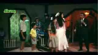 Bombay Se Gayi Poona*Hum Hain Rahi Pyar Ke * 23 July 1993