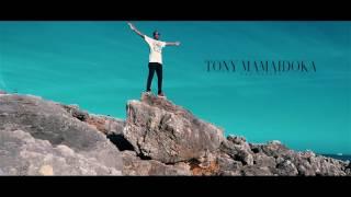 TONY MAMAIDOKA  Dau Sabura (TEASER 2016)