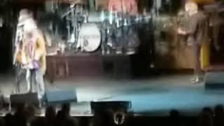 Tom Petty, Hollywood Bowl 9/22/17