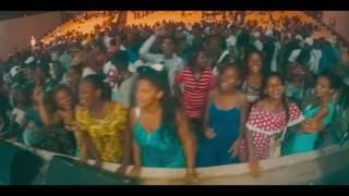 YORDANO EL23 - PLOMO (VIDEO PROMO)