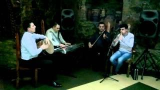 Armenian duduk live music  (KAREN DURUNTS)