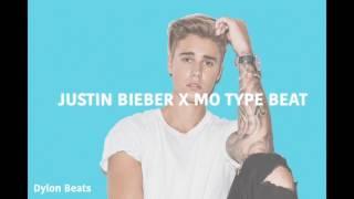 Justin Bieber X MØ X DJ Snake (Tropical House)  - Type Beat (2016)
