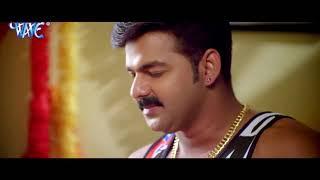 Bhojpuri hard sex video of Akshra singh width=
