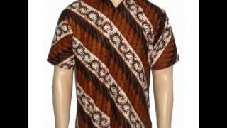 Toko Baju Online Murah Menjual Baju,Tas,Dompet,Jam Tangan,Sepatu dan Aksesoris Lainnya
