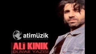 Ali Kınık - Feride
