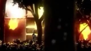 My Heart is Broken AMV (AoT; Tokyo Ghoul)